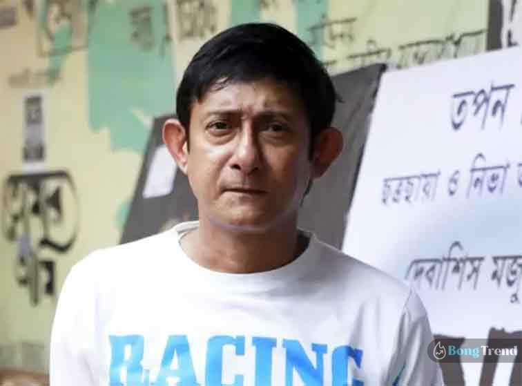 কাঞ্চন মল্লিক Kanchan Mallick