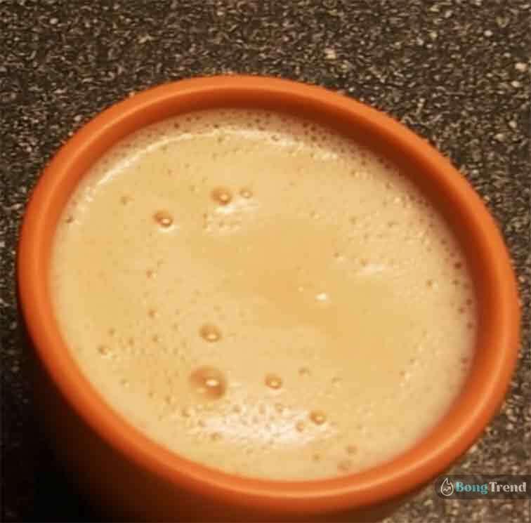 মিষ্টি দই রেসিপি Misti Doi Recipe