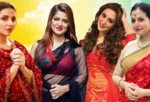 Photo of শ্রাবন্তী থেকে নুসরত! জেনে নিন এই ৭ জনপ্রিয় অভিনেত্রীদের শিক্ষাগত যোগ্যতা কার কতদূর