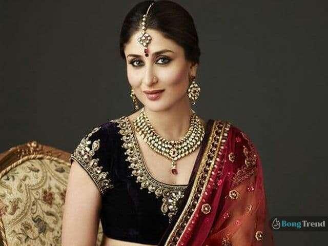 Kareena Kapoor কারিনা কাপুর