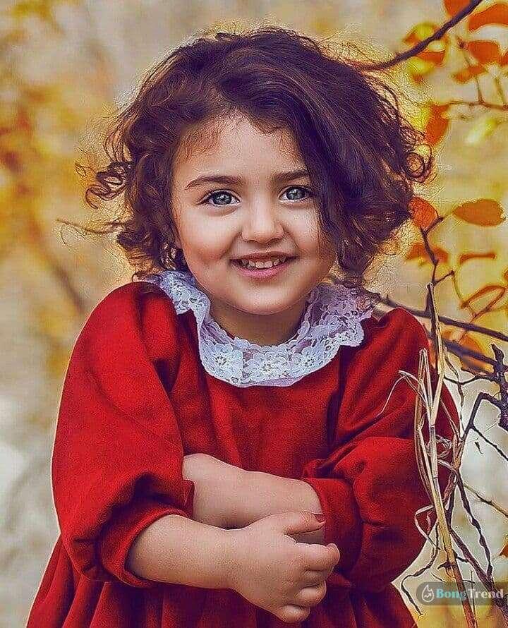 অনাহিতা হাশেমজাদেহ  Anahita hashemzadeh