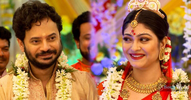 Desher Mati Raja Mampi wedding album দেশের মাটি রাজা মাম্পি বিয়ে