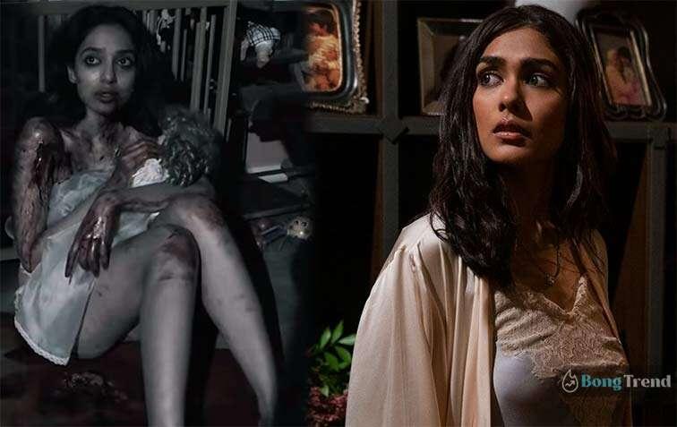 Complain against Anurag Kashyap Ghost Stories Shot film