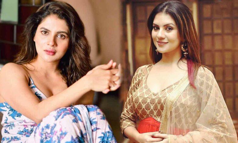 পায়েল সরকার Tollywood Actress Paayel Sarkar Trolled
