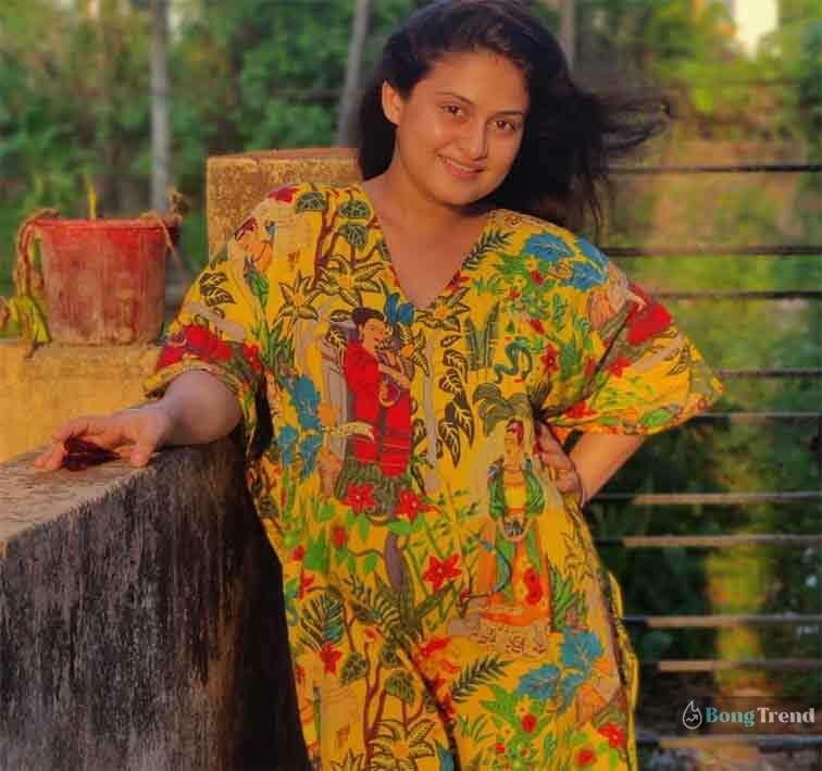 Mithai Actress Priyam Chakraborty became mother
