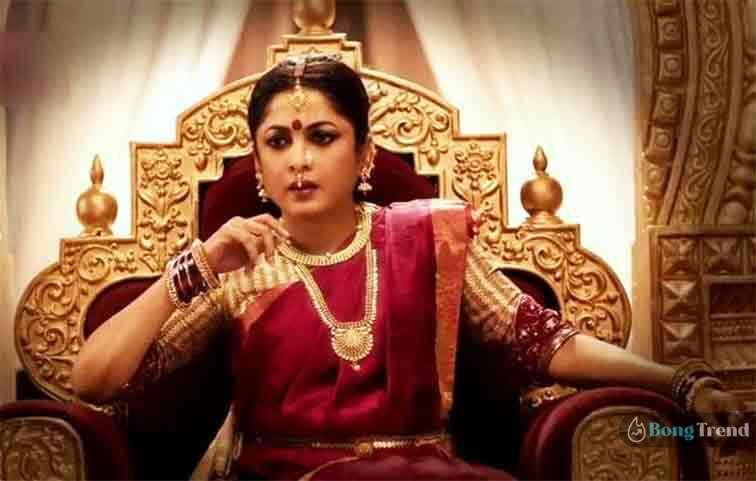 বাহুবলী Bahubali Before the Beginning Web Series Shivgami