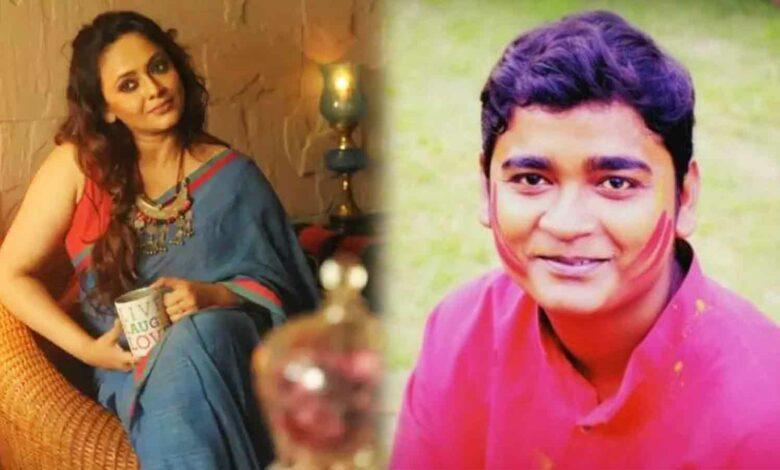 শ্রীলেখা মিত্র Sreelekha Mitra