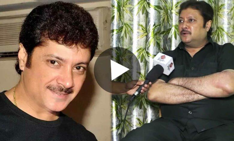 Abhishek Chatterjee অভিষেক চ্যাটার্জী