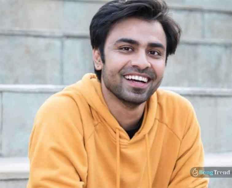 Jeetu Bhaiya Jitendra Kumar
