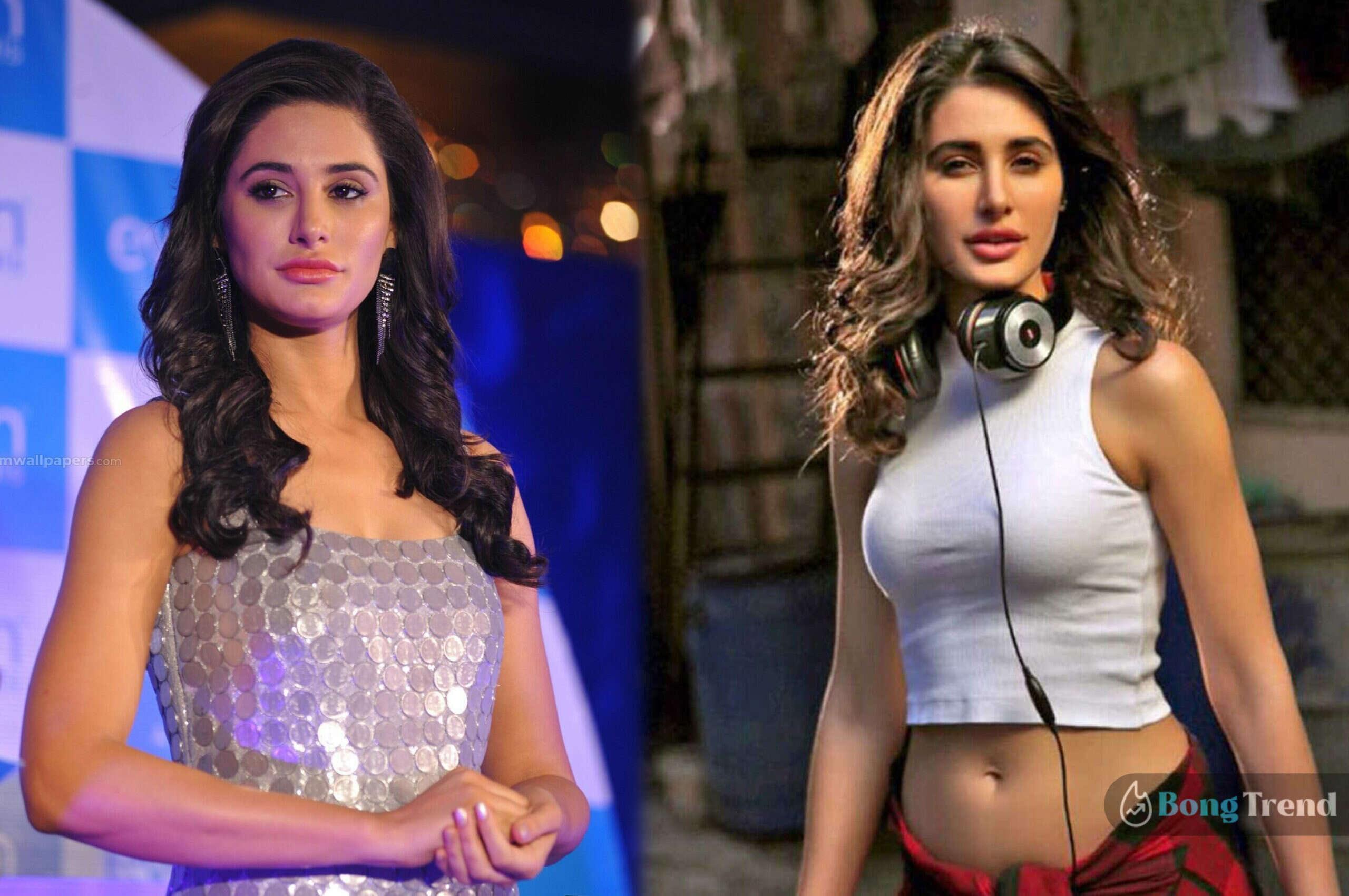 নার্গিস ফাকরি Nargis Fakhri on Bollywood