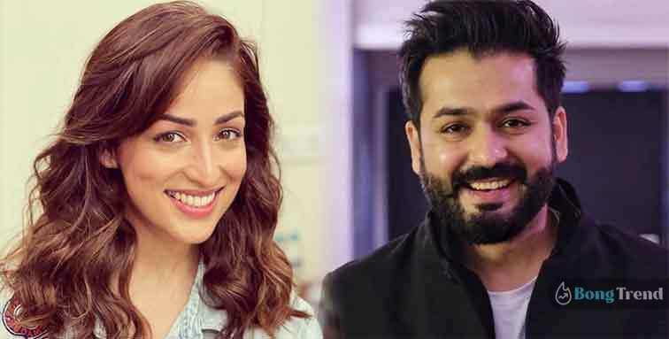 Katrina Kaif Replaced by Yami Gautam in upcoming movie of Aditya Dhar