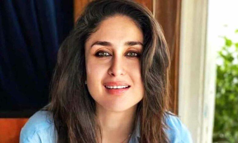 কারিনা কাপুর Kareena Kapoor