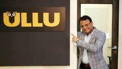 Photo of মহিলাদের যৌন হেনস্থার অভিযোগে রাজ কুন্দ্রার পর এবার মুম্বই পুলিশের জালে ধরা পড়ল উল্লু টিভির CEO!