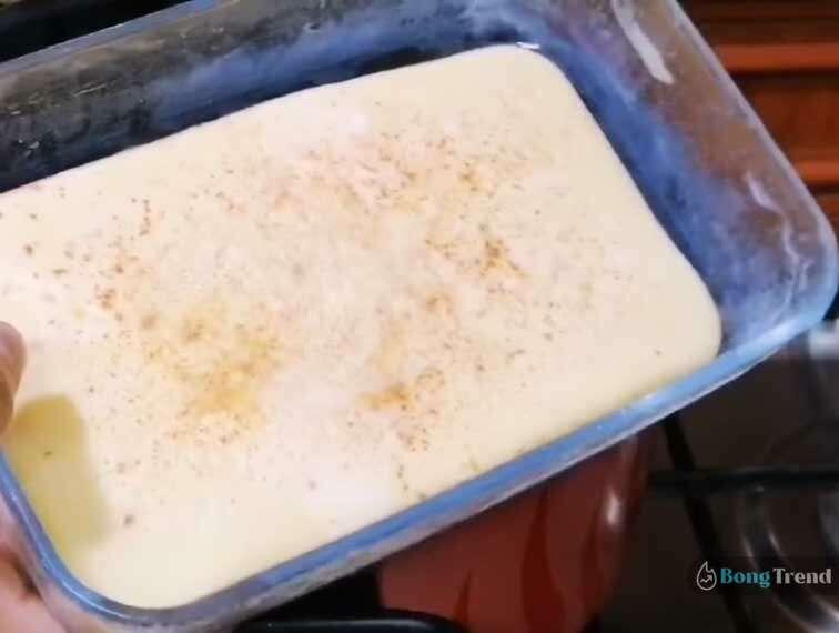 ভাপা ডিমের কোপ্তা রেসিপি Vapa Dimer Kofta Recipe