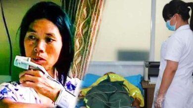 Photo of ঘুমের সাথেই শত্রুতা! না ঘুমিয়ে ৪০ বছর কাটিয়েও দিব্যি সুস্থ মহিলা