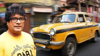 Photo of একসময় টাকার জন্য চালাতেন ট্যাক্সি, আজ সফল অভিনেতা রাজেশ শর্মার জীবন যেন আস্ত সিনেমা