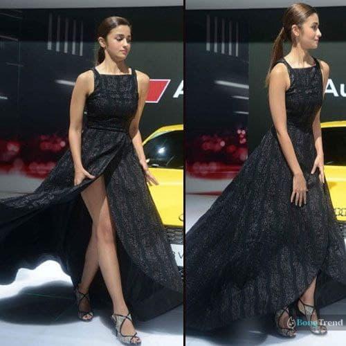 alia bhatt uncomfortable dresss