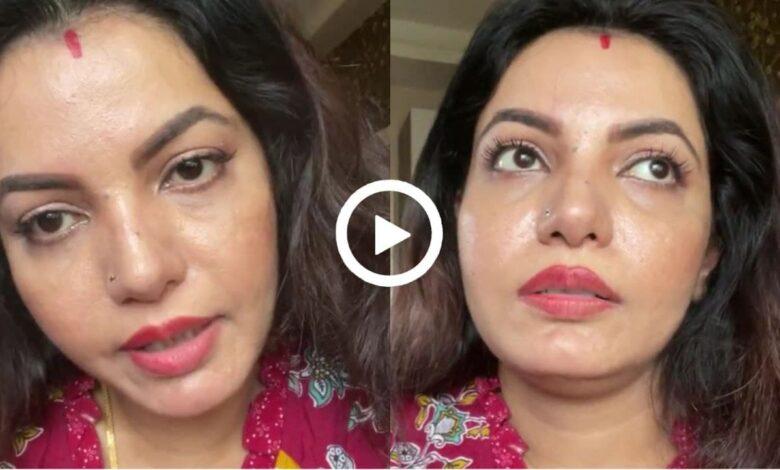Sayantani Sengupta সায়ন্তনী সেনগুপ্ত