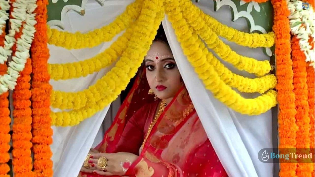 mithai wedding